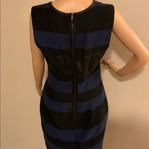RACHEL Rachel Roy Dresses - Ladies size 10 dress